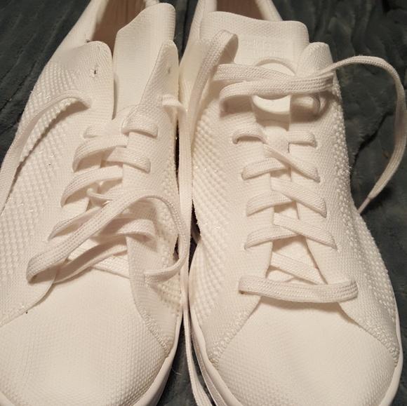 new concept eddad 937c5 Adidas triple White Stan Smith primeknit
